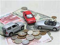 Цену ОСАГО будут определять страховщики