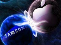 Как ведется крупный бизнес: Apple и Samsung