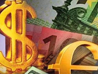 Курс доллара на 01.12 2012