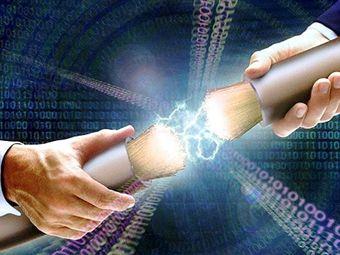 Оптоволоконную линию связи протянут в Норильск за счет инвесторов
