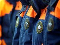 Получение пожарной лицензии: условия, сроки, цели