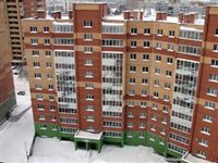 «Олимпийская акция» ЖК «Балтийский» – скидка 5% на покупку квартир