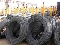 Металлурги США обвиняют Россию в занижении цен на сталь