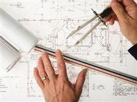 Линейные электросхемы или магистрали для тока