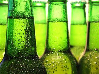 Поправки в закон «О рекламе» принесла издателям рекламы пива менее 1% доходов
