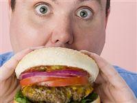 Врачи бьют тревогу: диабет выходит в лидеры по заболеваемости