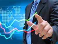 Российский рекламный рынок c начала года сократился на 16%