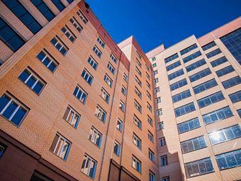 Выгодно продать: пять слагаемых популярности жилья