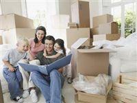 Как лучше переехать: три варианта