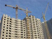 Долгое решение: покупатели жилья смотрят в среднем 12 квартир