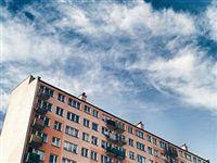 Кто тут крайний: плюсы и минусы «полярных» квартир