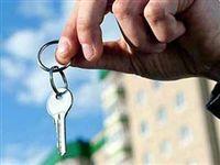 Двойное дно: от каких сделок с жильем лучше сразу отказаться