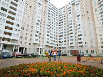 Готовность к взлету: что будет с ценами на жилье