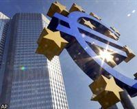Евро установил очередной рекорд по отношению к доллару