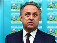 Мутко надеется, что иностранные спортсмены продолжат менять гражданство на российское