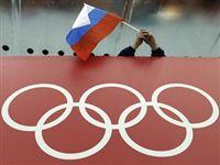 """Глава USADA пожаловался, что россияне """"испортили как минимум две Олимпиады"""""""