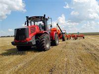 К 2019 году треть российских сельхозпредприятий начнет использовать дроны и интернет вещей