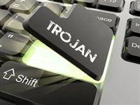 Обнаружен опасный вирус, безвозвратно стирающий данные
