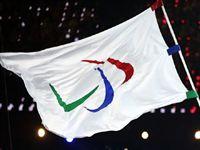 IPC отверг предложение допустить россиян к отбору на Паралимпиаду-2018