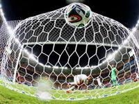 FIFA пригрозила лишить США права на проведение ЧМ-2026 из-за указа Трампа