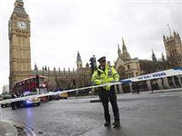 Нападение в Лондоне в годовщину Брюсселя: теракты становятся обыденностью