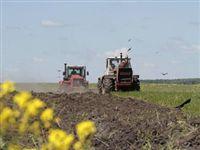 Аграрии Кузбасса закупают сельскохозяйственную технику на выгодных условиях