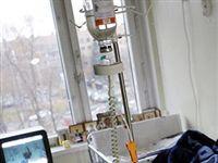 Сибирские ученые испытают лекарство от рака сразу после получения разрешения Минздрава