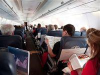 Отберут последнее. Коснутся ли новые правила перевозки электроники летящих в США россиян?