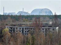 """Washington Times рассказала о риске нового """"Чернобыля"""" на Украине"""