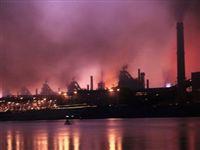 Как остывает сталь: почему встал крупнейший меткомбинат Украины