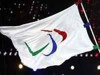 Паралимпийцам РФ не позволили выступать под нейтральным флагом