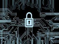 Российский интернет защитят квантовой криптографией