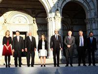 Страны G7 хотят получить доступ к зашифрованной переписке в интернете