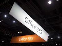 В Microsoft Word обнаружена опасная уязвимость