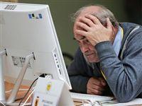 Интернета.нет. Много ли потеряют россияне после отключения от глобальной сети