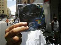 Microsoft окончательно прекратила поддержку Windows Vista