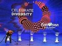 ЕВС официально подтвердил, что Россия не будет участвовать в Евровидении