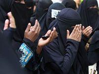 Обиженные мусульмане - плохие соседи