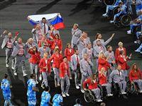 Судьба российских паралимпийцев решится 19 мая в Барселоне