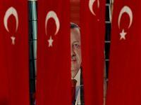 ОБСЕ: референдум в Турции не соответствовал нормам Совета Европы