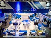 В Красноярске появится производство медицинских нанороботов