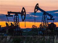 Чистая нефть: экологические риски отрасли и как с ними справиться