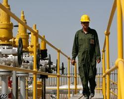 Китай продолжает наращивать объемы нефтедобычи