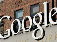Приоткрытая платформа. Как мировое соглашение между ФАС и Google скажется на российских пользователях Android