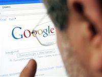 Google отчиталась о рекордном числе запросов властей о раскрытии данных пользователей