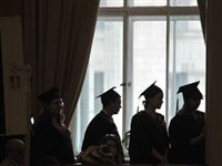 Эффект базы: шесть сибирских университетов стали опорными вузами в своих регионах