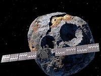 Названы последствия падения астероида на Землю