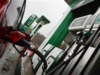 Лопнувший галлон: почему бензин в России стал дороже, чем в США