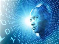 """Ученые: знание языков превращает искусственный разум в """"расиста"""""""