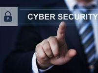 Эксперты ООН выпустят доклад по кибербезопасности в июне